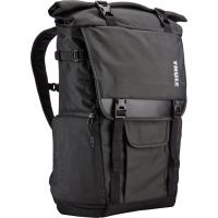 Рюкзак городской Thule Covert DSLR Rolltop Backpack TH3201963