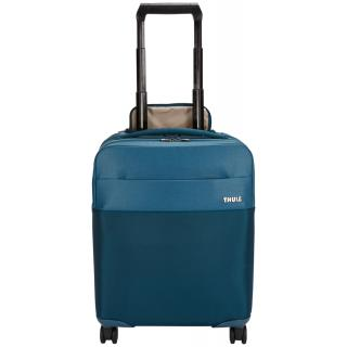 Чемодан Thule Spira Compact CarryOn Spinner Legion Blue TH3203779