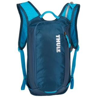Велорюкзак Thule UpTake Bike Hydration Jr6L - Blue TH3203811