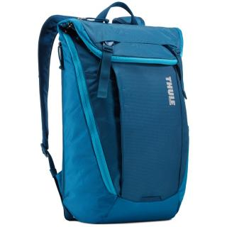 Рюкзак Thule EnRoute Backpack 20L - Poseidon