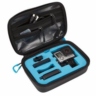 Чехол для камеры Thule Legend GoPro Case Black TH3203052