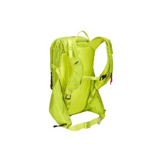 Рюкзак Upslope 25L Snowsports Backpack Lime Punch