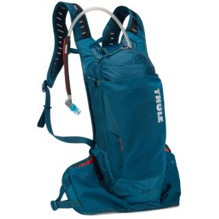 Рюкзак Thule Vital 8L DH Hydration Backpack - Moroccan Blue