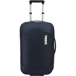 Сумка на колесах Thule Subterra Carry-On 55cm (Mineral)