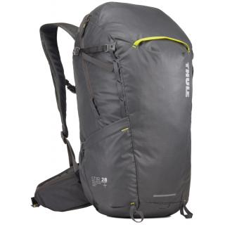 Рюкзак мужской Thule Stir 28L Mens - Dark Shadow TH3203547