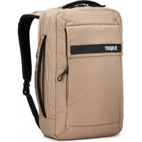 "Сумка-рюкзак Thule Paramount Convertible Laptop Bag 15,6"" Timer Wolf TH3204492"