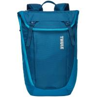 Рюкзак городской Thule EnRoute Backpack 20L - Poseidon TH3203595