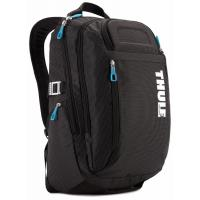 Рюкзак Thule Crossover 21L Backpack - Black