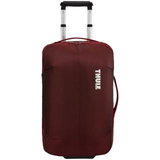 Сумка на колесах Thule Subterra Carry-On 55cm (Ember)
