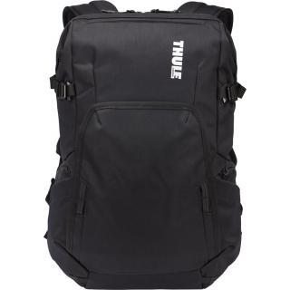 Рюкзак для фотоаппарата Thule Covert DSLR Backpack 24L Black TH3203906