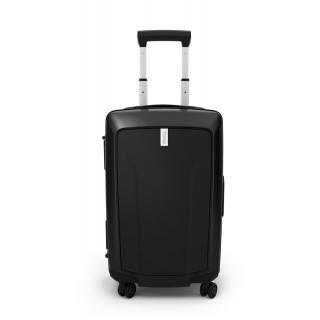 Чемодан на колесах Thule Revolve Carry On Spinner (Black) TH3203921