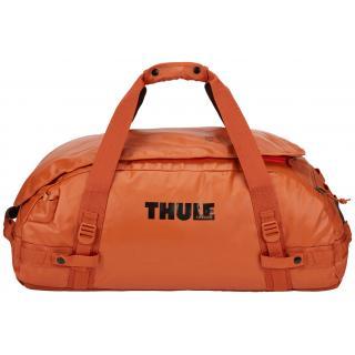 Дорожная сумка-рюкзак Thule Chasm 70L Autumnal TH3204299