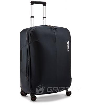 Чемодан Thule Subterra Spinner Mineral TH3203920