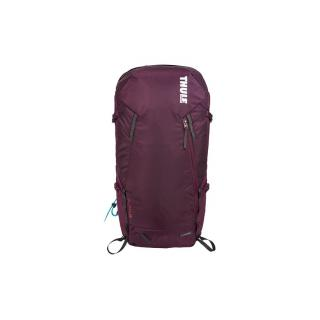 Рюкзак Thule Alltrail 35L Womens - Monarch