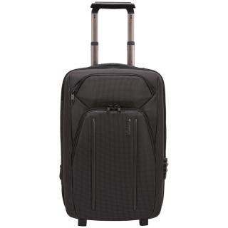 Чемодан Thule Crossover 2 Carry On Black TH3204030