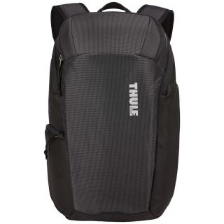 Рюкзак для фотоаппарата Thule EnRoute Camera 20L Black TH3203902