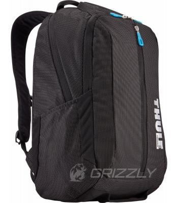 Рюкзак Thule Crossover 2.0 25L Backpack - Black