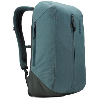 Рюкзак Thule Vea Backpack 17L - Deep Teal