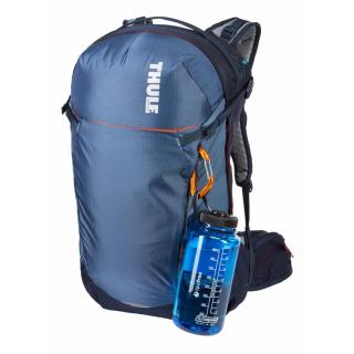 Рюкзак Thule Capstone 32L - Atlantic Womens