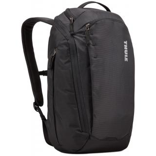Рюкзак Thule EnRoute Backpack 23L - Black