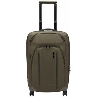 Чемодан Thule Crossover 2 Carry-On Spinner Forest Night TH3204033