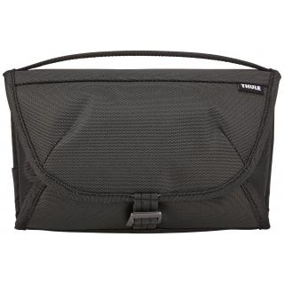 Органайзер Thule Subterra Toiletry Bag TH3203910
