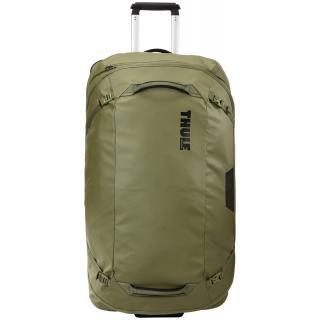 Дорожная сумка на колесах Thule Chasm Luggage Olivine TH3204291