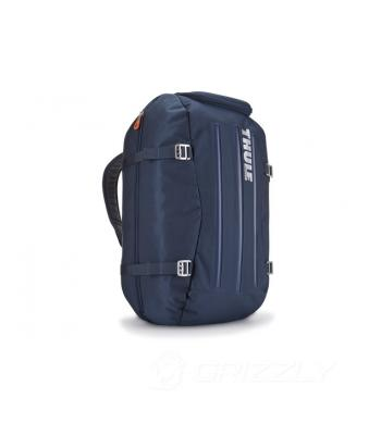 Рюкзак Thule Crossover 40L Duffel Pack - Dark Blue
