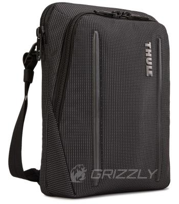 Мужская сумка Thule Crossover 2 Crossbody Tote TH3203983