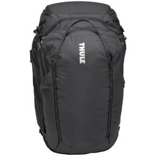 Туристический рюкзак Thule Landmark 70L Men's (Obsidian) TH3203730