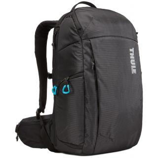 Рюкзак Thule Aspect DSLR Camera Backpack