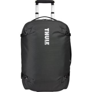 Сумка на колесах Thule Subterra Luggage 55cm (Dark Shadow)