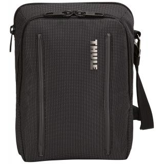 Мужская сумка Thule Crossover 2 Crossbody Tote TH3203983