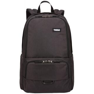 Рюкзак Thule Aptitude 24L Black TH3203877