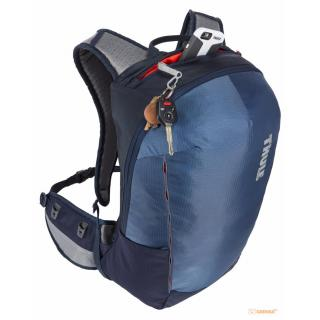 Рюкзак Thule Capstone 22L - Atlantic Mens