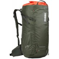Рюкзак Thule Stir 35L Mens - Dark Forest