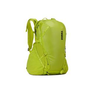 Рюкзак Upslope 35L Snowsports Backpack Lime Punch