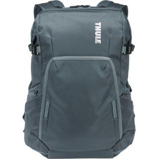 Рюкзак для фотоаппарата Thule Covert DSLR Backpack 24L Dark Slate TH3203907