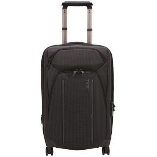 Чемодан Thule Crossover 2 Carry On Spinner Black TH3204031