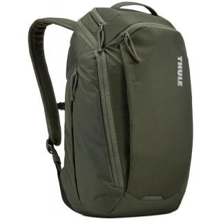Рюкзак Thule EnRoute Backpack 23L - Dark Forest