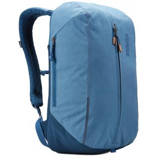 Рюкзак Thule Vea Backpack 17L - Light Navy