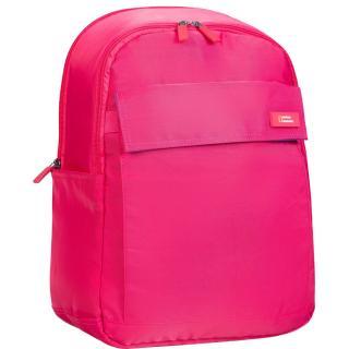 Рюкзак женский городской National Geographic Academy N13911;59 Розовый