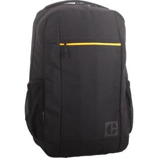 Рюкзак городской CAT 83764;01 Черный