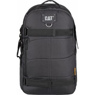 Рюкзак мужской CAT Millennial Classic черный 83433;01
