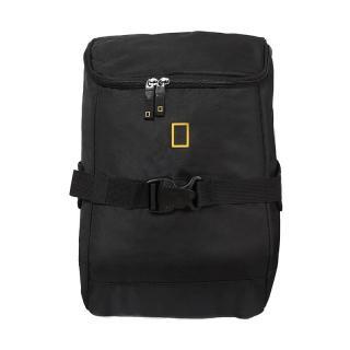 Рюкзак городской National Geographic Recovery N14109;06 Черный