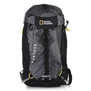 Рюкзак для альпинизма National Geographic Destination N16082;22 Серый