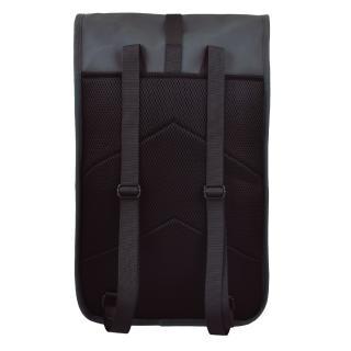 Рюкзак подростковый мужской YES DY-20 UNO серый 558365