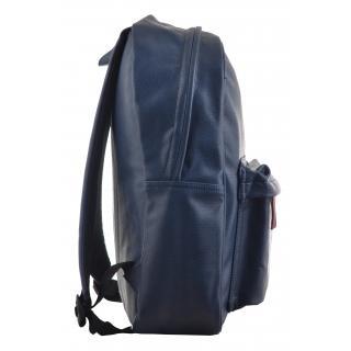 Рюкзак подростковый женский YES ST-16 Infinity dark blue 555046