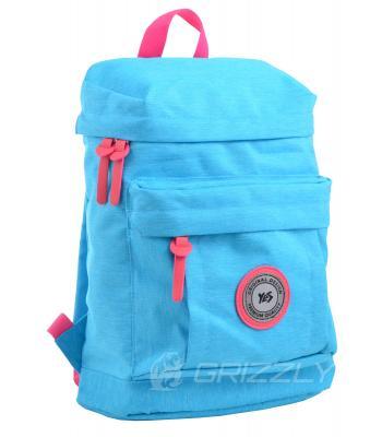 Рюкзак подростковый женский YES ST-25 Marina 555592