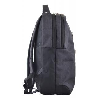 Сумка-рюкзак мужская YES Biz 555398